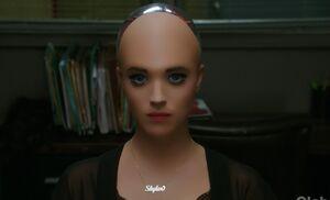 S06E16-Skylar