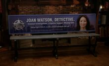S05E19-Watsons bench