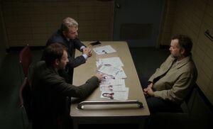 S01E05-Gura in box