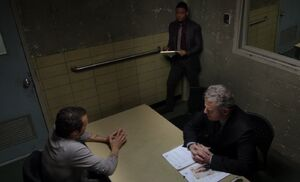 S01E15-Diaz interrogation