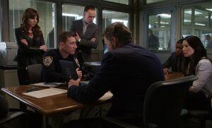 S03E11-Tracing de Merville