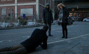 S03E18-Crime scene