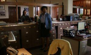 S06E08-Watson and Majorie