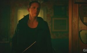 S06E21-Hannah green