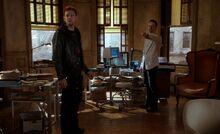 S03E19-Franken and Holmes