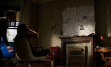 S05E06-Holmes wakes Watson