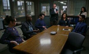 S06E16-Criminal caught