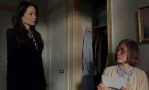 S04E14-Watson and Bai
