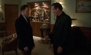 S04E19-Holmes amd Jimmer