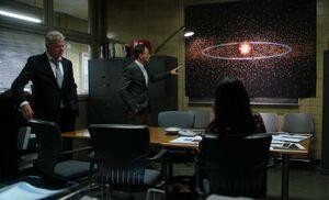 S05E04-Holmes explains asteroids