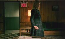 S07E09-Watson green