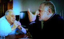 S02E11-Weiss argues w Hauser green