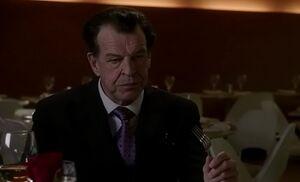 S04E06-Morland threatens Lukas