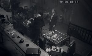 S01E09-Annunzio shooting