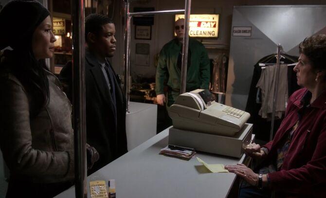 S01E17-Watson Bell first case