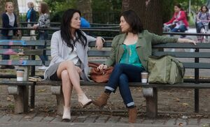S02E03-Watson Emily at park