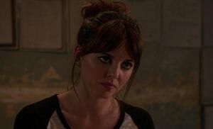 S03E03-Kitty help from Watson