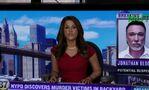 S04E01-Newscaster