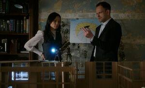 S06E14-Holmes Watson mockup