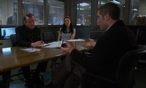 S02E17-Questioning Gordon