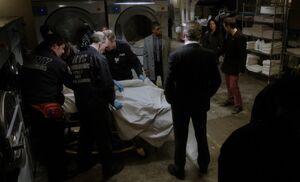 S01E11-Crime scene