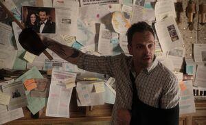 S01E24-Holmes deduces the plan