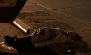 S04E20-Elliot dead
