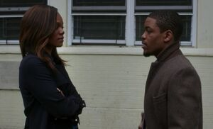 S03E22-Shauna and Marcus