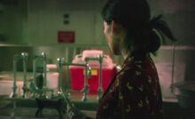 S05E19-Watson rod green