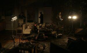 S06E06-Watson Bell crime scene