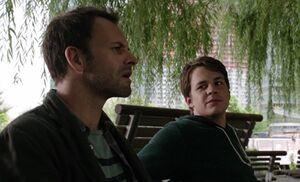 S01E03-Holmes and Adam