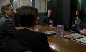 S01E17-Watt finale