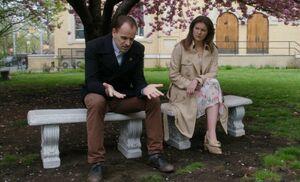 S05E23-Holmes talks to May