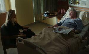 S07E04-Watson Gregson hospital