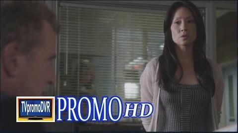 2x09 promo