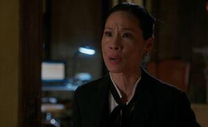 S05E24-Watson berates Holmes
