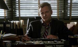 S01E04-Gregson knew