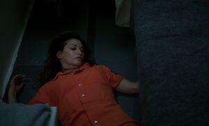 S03E14-Elana dead