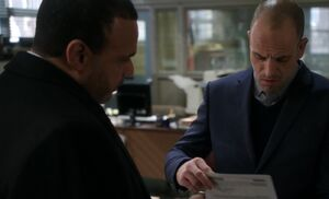 S05E17-Guzman Holmes