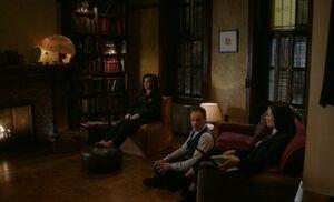 S06E16-Skylar Holmes Watson
