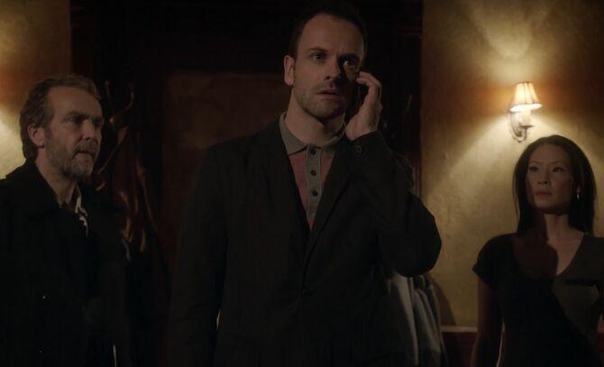 S01E15-Rhys Holmes Watson