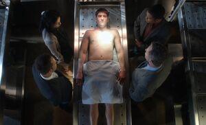 S02E06-At morgue
