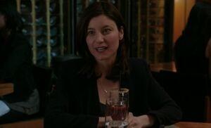 S03E19-Emily Hankins