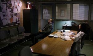 S02E02-Evidence wall