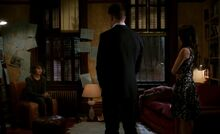S04E07-Cassie Holmes Watson