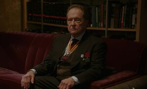 S06E13-King Wilhelm
