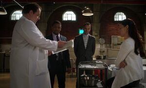 S03E09-Hawes Bell Holmes Watson