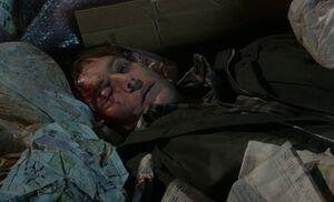 S06E20-Michael dead