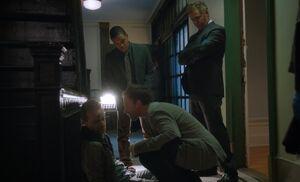 S01E02-First crime scene