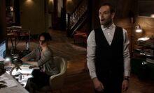 S01E21-Holmes wakes Watson